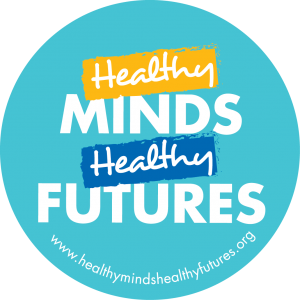 final-healthy-minds-healthy-futures-logo