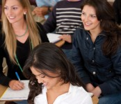 girls-in-lecture-shutterstock_33983494